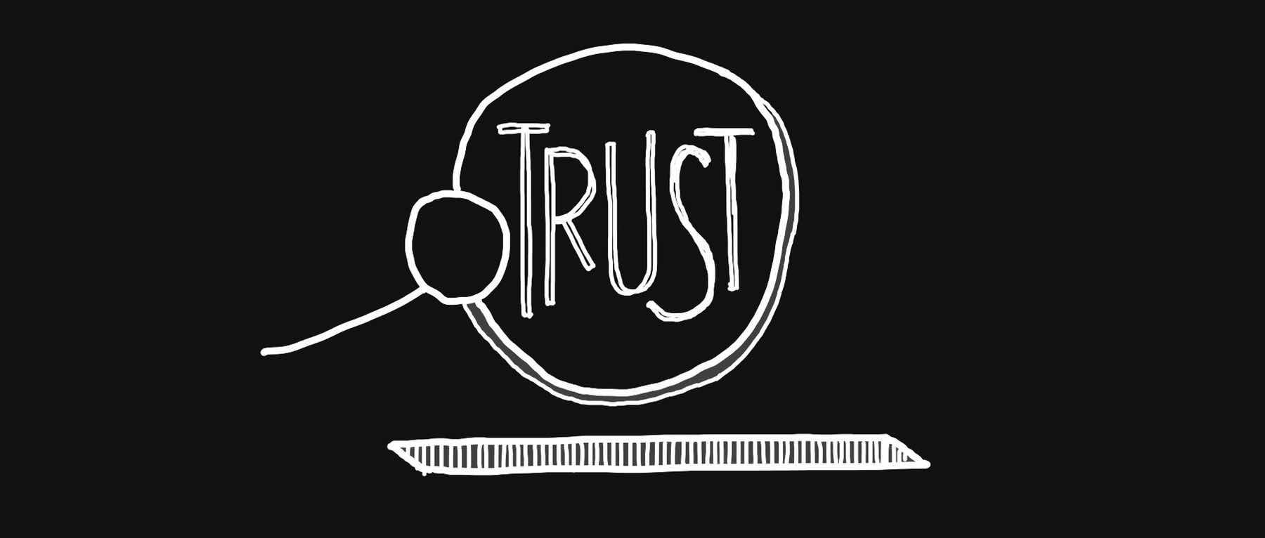 Spending trust