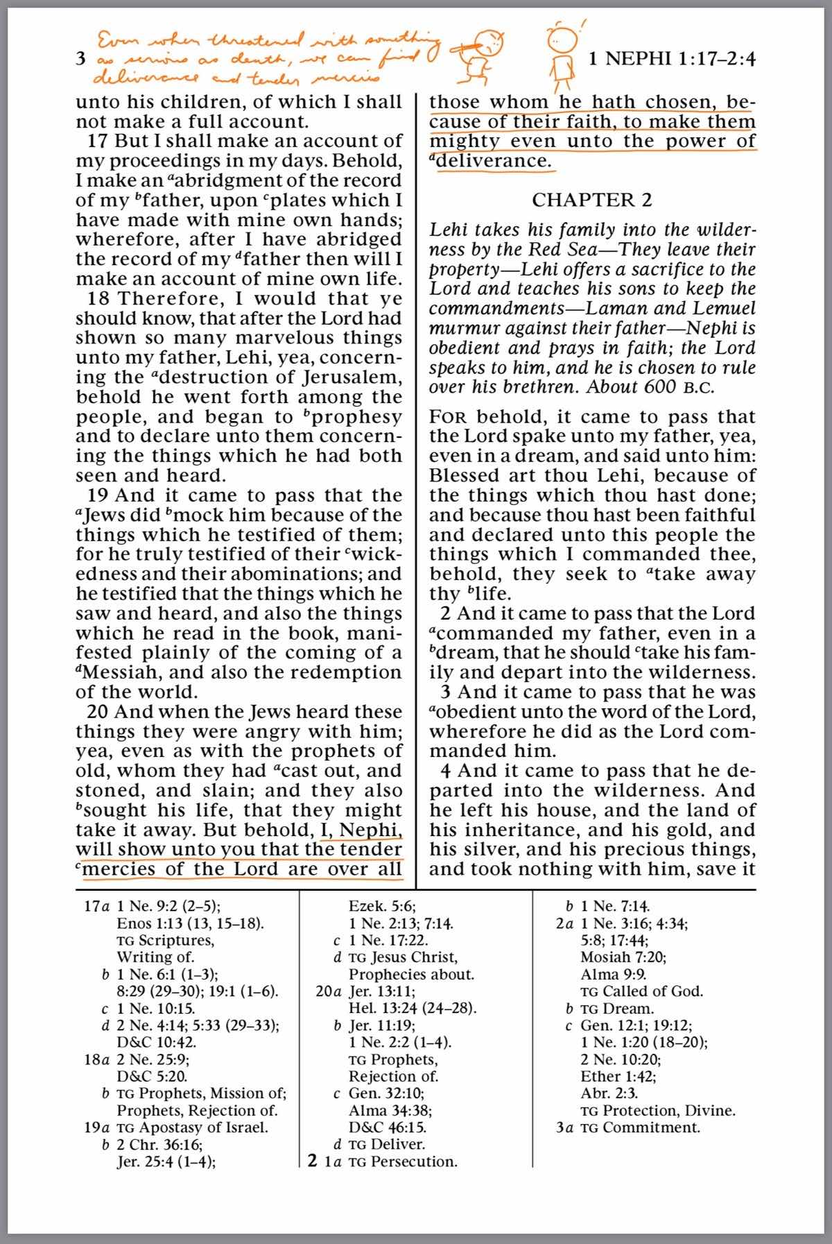 1 Nephi 1 Page 3
