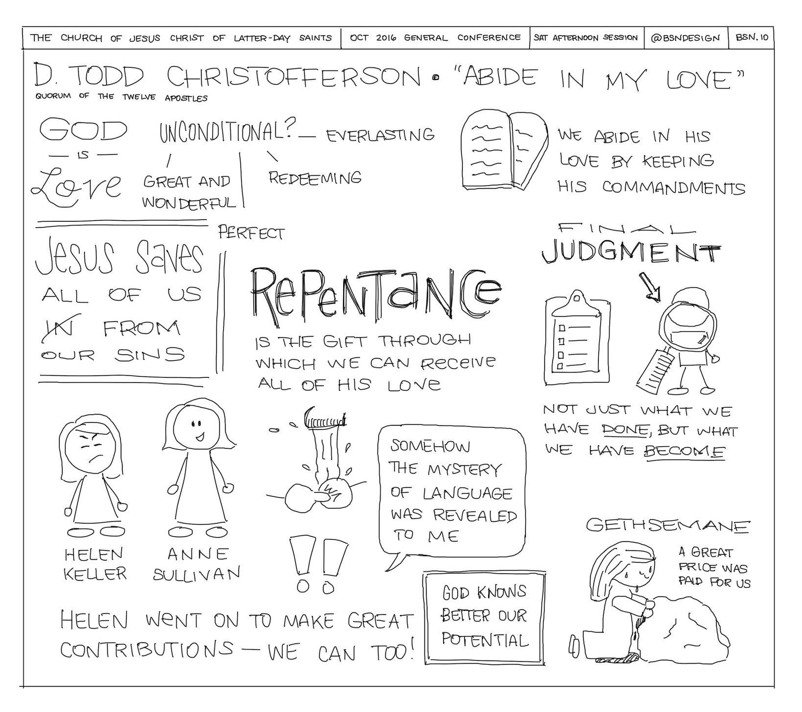 Oct 2016 general conference sketchnote 14